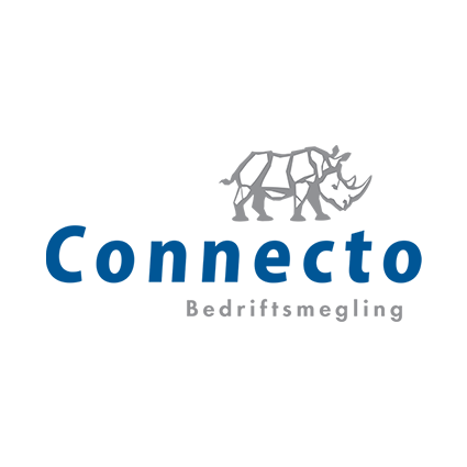 connecto-annonse